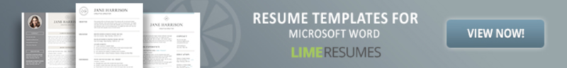 Lime Resumes