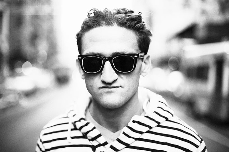 Resources For Motivation Casey Neistat