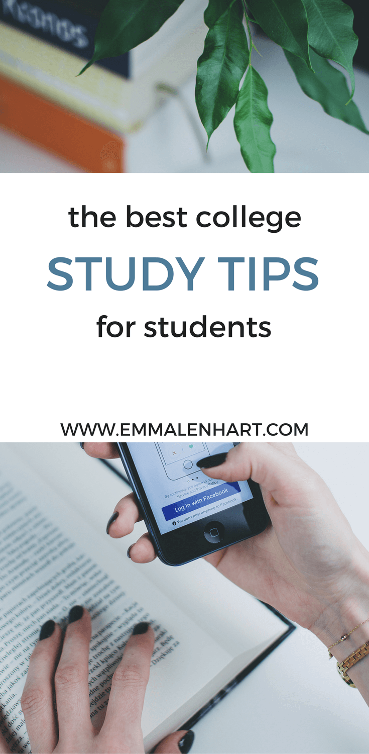 amazing essay writing tips for college students to use college study tips