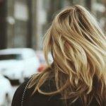 How to Bleach Hair at Home DIY