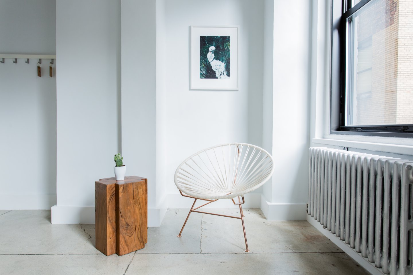 5 Pieces of Furniture You Need in Your Off-Campus Apartment
