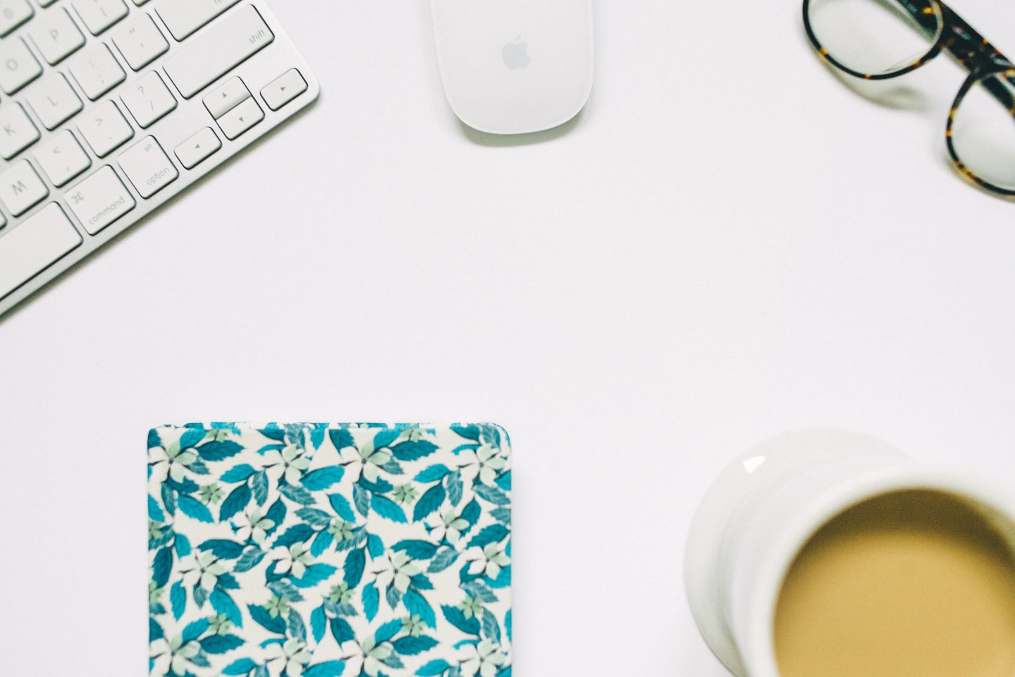 5 Affiliate Programs Every Lifestyle Blogger Should Be Apart Of
